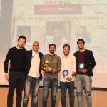 28 Premio Varese Sport