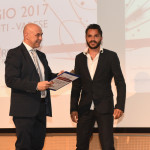 29 Premio Varese Sport