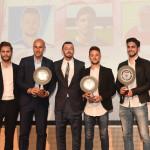 30 Premio Varese Sport