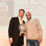 31 Premio Varese Sport