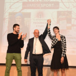 32 Premio Varese Sport