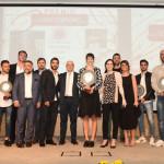 34 Premio Varese Sport