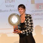 34 Premio Varese Sport (2)
