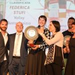 34 Premio Varese Sport (3)