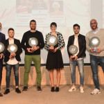 35 Premio Varese Sport
