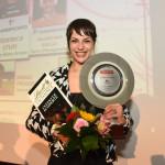 36 Premio Varese Sport