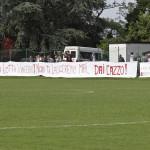 fagnano-belfortese_14