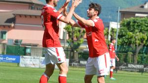 Due ex Varese tornano in Serie D