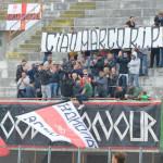 Varese-Bustese 14