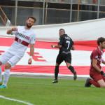 33^ Varese-Bustese 2-1