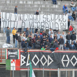 Varese-Bustese 23