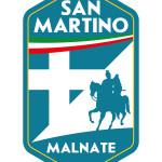ASD SAN MARTINO OR.MA. MALNATE