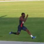 atletica gavirate 11