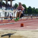 atletica gavirate 13
