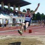 atletica gavirate 14