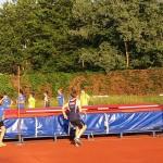 atletica gavirate 18