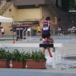 atletica gavirate 3