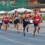 atletica gavirate 4