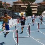 atletica gavirate 5