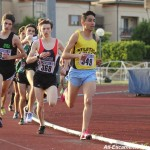 atletica gavirate 8 atl-eticamente foto sesti pictures