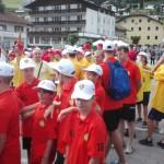 Solbiatese Insubria Austria