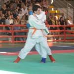 Ju Jitsu saggio 2017 17