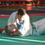 Ju Jitsu saggio 2017 19