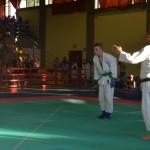 Ju Jitsu saggio 2017 20