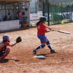 malnate softball 2