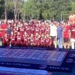 Milan Cup