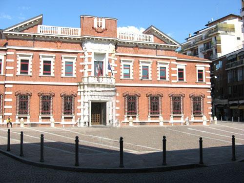 Varese in Tribunale. Pazienza della squadra agli sgoccioli
