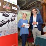 Varese Campo Fiori 2017 12
