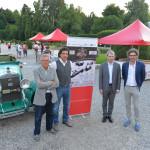 Varese Campo Fiori 2017