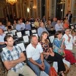 Varese Campo Fiori 2017 5