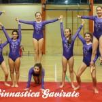 Ginnastica Gavirate 01