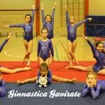 Ginnastica Gavirate 02