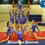 Ginnastica Gavirate 03