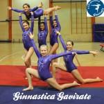 Ginnastica Gavirate 04