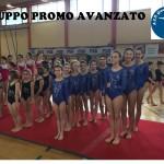 Ginnastica Gavirate promo avanzato 06
