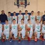 La Sportiva Gavirate Basket 1