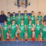 La Sportiva Gavirate Basket 3