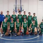 La Sportiva Gavirate Basket 4