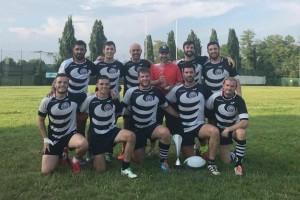 Rugby Malpensa