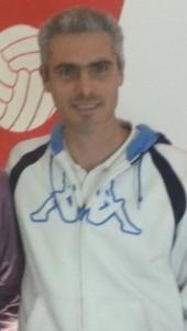 Stefano Milanta