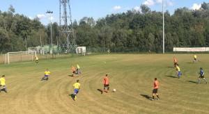 Calcinatese-Sumirago Boys