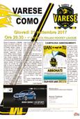 copertinaBandits-Como
