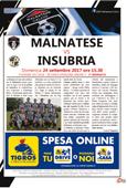 copertinaMalnatese-Insubria