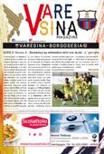 copertinaVaresina-Borgosesia