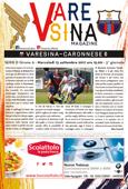 copertinaVaresina-Caronnese