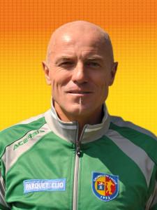 Giuliano Melosi Grumellese